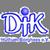 DJK Hüthum-Borghees Logo