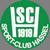 SC Hassel II Logo