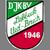 DJK Labbeck/Uedemerbruch II Logo