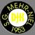 DJK Mehr/Niel Logo