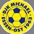 DJK Michael Logo