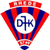 DJK Rhede II Logo