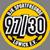 DJK Sportfreunde 97/30 Lowick V Logo