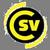 DJK Sportfreunde Linden II Logo