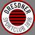Dresdner SC Logo