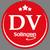 DV Solingen Logo