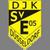 Eintracht 05 Düsseldorf II Logo
