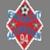 Eintracht Altenessen Logo