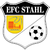 Eisenhüttenstädter FC Stahl Logo