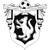 Essen Socceroos Logo