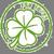 Essener SV 10/21 Logo