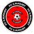 FC 3. August 2019 Logo
