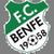 FC Benfe Logo