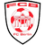 FC Berlin Logo