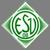 Erler SV Logo