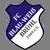 FC Blau-Weiß Brühl Logo