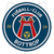 FC Bottrop 2019 Logo