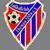 FC Ebenau Logo