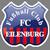FC Eilenburg Logo