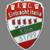 FC Eintracht Italia Köln Logo