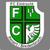 FC Etr. Ihmert/Bredenbruch Logo