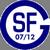 Sportfreunde Gelsenkirchen Logo