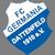 FC Germania Dattenfeld Logo