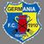 FC Germania Teveren Logo