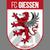 FC Gießen Logo