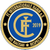 FC Internationale Hamm Logo