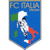FC Italia Menden Logo