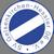 SV Gelsenkirchen-Hessler Logo