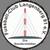 FC Langenberg II Logo