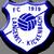 FC Langenei-Kickenbach II Logo