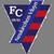 FC Neukirchen-Vluyn III Logo