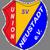 SV Union Neustadt Logo