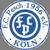FC Pesch Logo