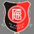 FC Phönix 21 Bellheim Logo