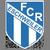 FC Rhenania Eschweiler Logo