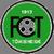 FC Tönisheide III Logo