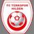FC Türkspor Hilden Logo