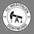 FC Westfalen Dortmund Logo