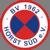 BV Horst-Süd II Logo