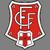 Freiburger FC Logo