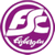 FSC Eisbergen Logo