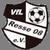 VfL Resse 08 III Logo