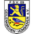 FSV Geilenkirchen-Hünshoven Logo