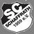 SC Schaffrath Logo