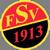 FSV Oggersheim Logo