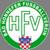 FV Bad Honnef Logo